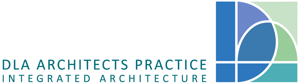 DLA Architects Practice